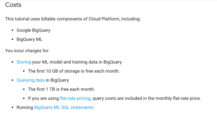 Query of the Month — ISB Cancer Genomics Cloud 1 0 0